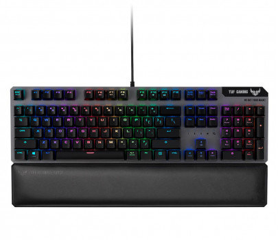 Asus TUF Gaming K7 (90MP0191)
