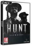HUNT: Showdown (GRA PC)