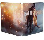 Electronic Arts, Inc. Battlefield 1 Steelbook