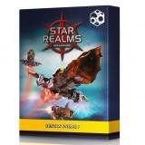Games Factory Star Realms: Promo Pack I