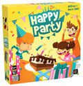 Gigamic rodzinna Happy Party