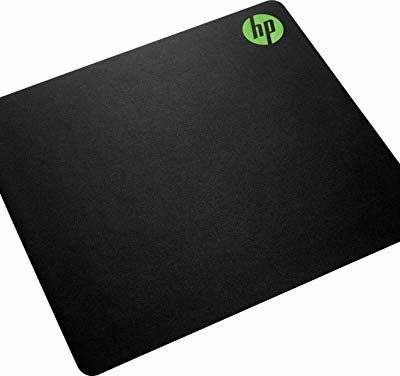 HP Pavilion Gaming Mouse Pad 300 4PZ84AA#ABB