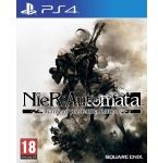 NieR: Automata Game of the Yorha Edition (GRA PS4)