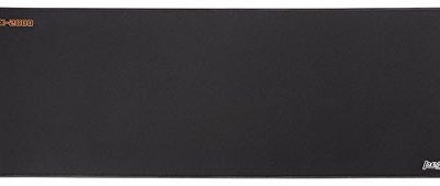 Perixx DX-2000m, Gaming Control Mouse Pad 11145