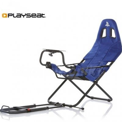Playseat Challenge PlayStation RCP.00162
