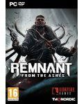 Remnant: From the Ashes (GRA PC)