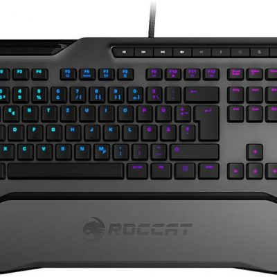 Roccat Horde AIMO (ROC-12-351-GY)