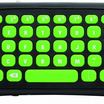 Snakebyte Klawiatura Key:Pad do kontrolera Xbox One SB909894 SB909894