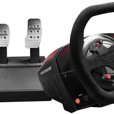 Thrustmaster TS-XW Racer Sparco (4460157)
