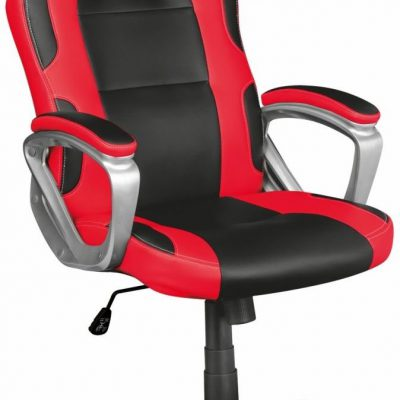 Trust Fotel GXT 705 Ryon GAMING CHAIR 22256