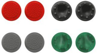 Trust Thumb Grips 8 pack pro Xbox One (20815)