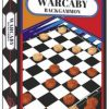 Abino Warcaby i Backgammon