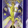 AGM Tarot Crowley Thoth (1) pocket