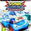 All Star Racing: Transformed PS3