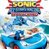 All Stars Racing Transformed Xbox 360