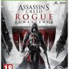 Assassins Creed Rogue Remastered (GRA XBOX ONE)