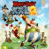Asterix & Obelix XXL 2 - Limited Edition (GRA XBOX ONE)