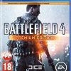 Battlefield 4 Premium (GRA PS4)