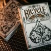 Bicycle U.S.Playing Card Company Archangels Premium