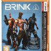 Brink Complete Pack CC PC