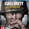 Call of Duty WWII (GRA PS4)