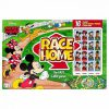 Cartamundi Mickey & Friends - Race Home