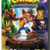 Crash Bandicoot N Sane Trilogy PC