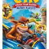 Crash Team Racing Nitro-Fueled  NSWITCH