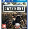 Days Gone (GRA PS4)
