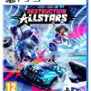 Destruction AllStars (GRA PS5)