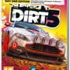 DiRT 5 (GRA PC)