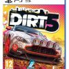 DiRT 5 (GRA PS5)