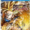 Dragon Ball FighterZ (GRA PS4)