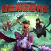 Dragons: Dawn of New Riders (GRA XBOX ONE)