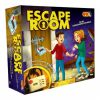 Epee Escape Room EP03196