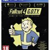 Fallout 4 Game of the Year Edition (GRA PS4)