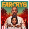 Far Cry 6 (GRA PS5)
