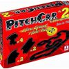 Ferti Games PitchCar Extension 2