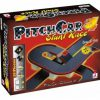 Ferti Games Pitchcar Stunt Race Extension 4 1625-2