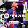 FIFA 21 (GRA NINTENDO SWITCH)