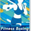 Fitness Boxing NSWITCH