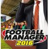 Football Manager 2016 PL PC