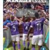 Football Manager 2019 (GRA PC)