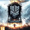 Frostpunk Console Edition (GRA PS4)