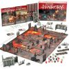Games Workshop Warcry: Catacombs (angielski) (60010299025) 111-68