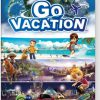 Go Vacation NSWITCH