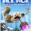 Ice Age: Scrat's Nutty Adventure (GRA NSWITCH)