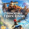 Immortals Fenyx Rising (GRA PS5)