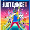 Just Dance 2018 (GRA PS4)