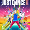Just Dance 2018 (GRA XBOX ONE)
